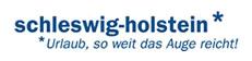 Schleswig-Holstein* *Urlaub, so weit das Auge reicht!