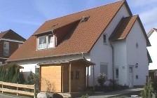 Ferienwohnung Bossecker/Schwedes Sehlendorf